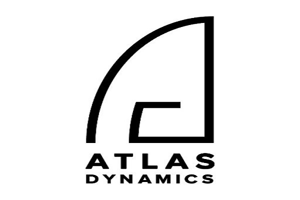 Marketing and Content Associate - Atlas Dynamics