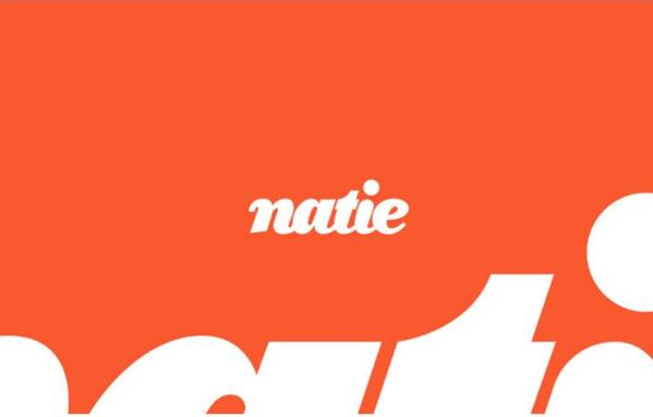 Project Manager - Natie