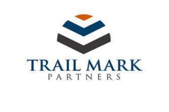 Private Equity Analyst - Trail Mark Partners