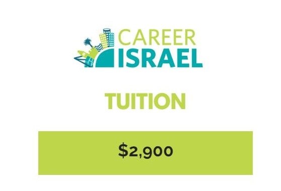 tuition career summer