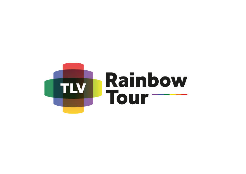 Marketing and Social Media Intern - Rainbow Tour TLV
